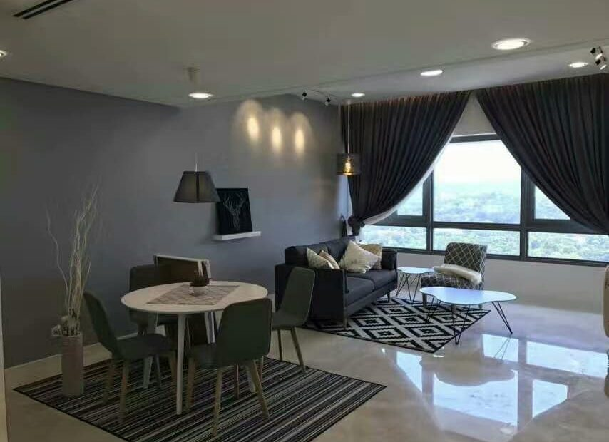 house painters singapore