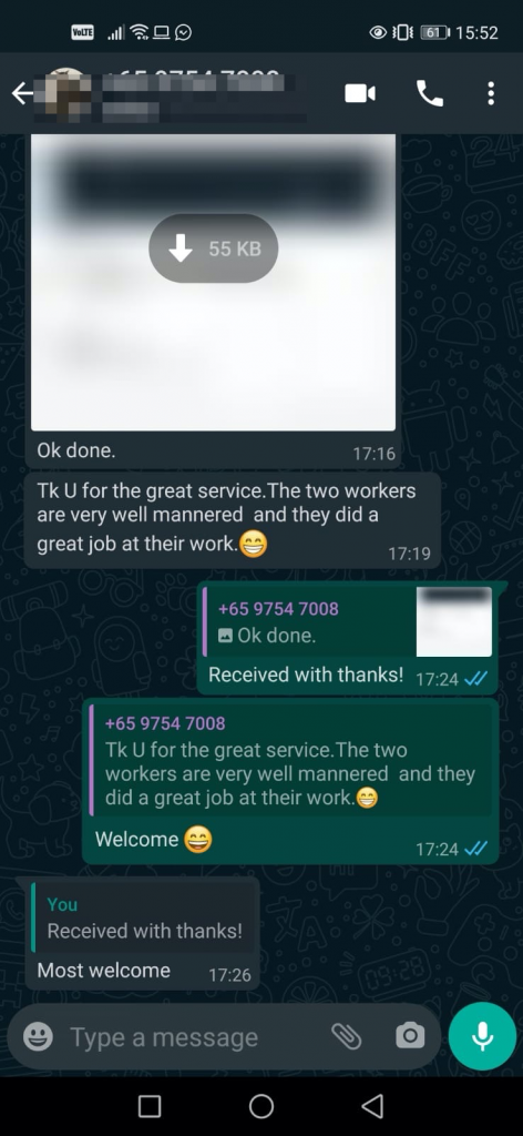 WhatsApp_Image_2020-10-22_at_3_52_45_PM